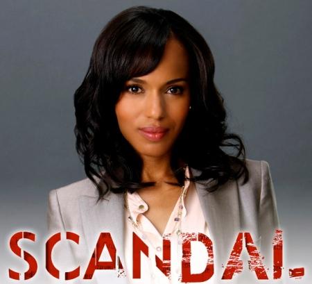 scandal-kw