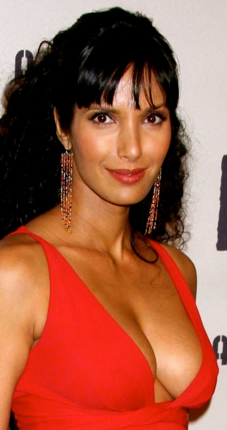 actress-padma-lakshmi-hot-photo-gallery-1603942280