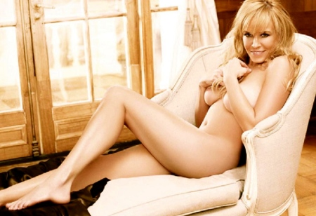chelsea-handler-nude-allure1