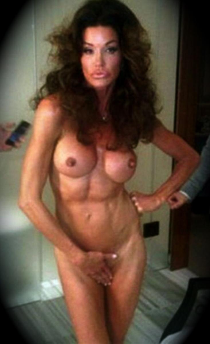 shared wife fucking photos