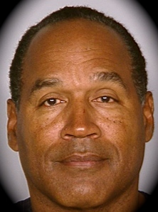 o.j.-simpson-shared-photo-857525291
