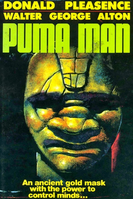 o_puma-man-dvd-70s-superhero-trash-film-cbea
