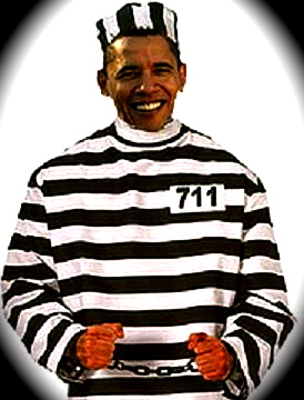 Obama-should-be-in-jail-28646165358