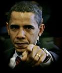 obama-wants-you38