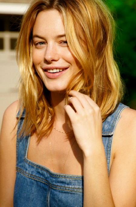 Camille-Rowe-Tank-Magazine.11 oracle fox