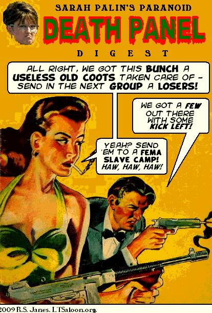 Cartoon-Palins-Death-Panel