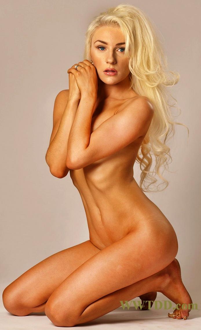 courtney stodden nudes