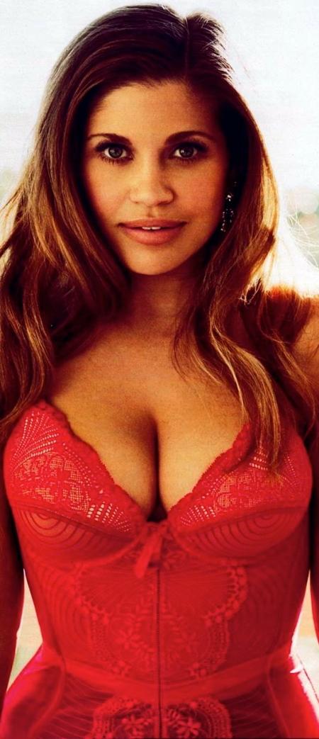 Danielle-Fishel-Maxim-Magazine-5
