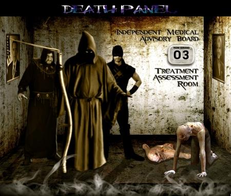 death-panel2-1