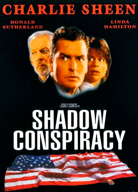 Shadow_Conspiracy_(1997)