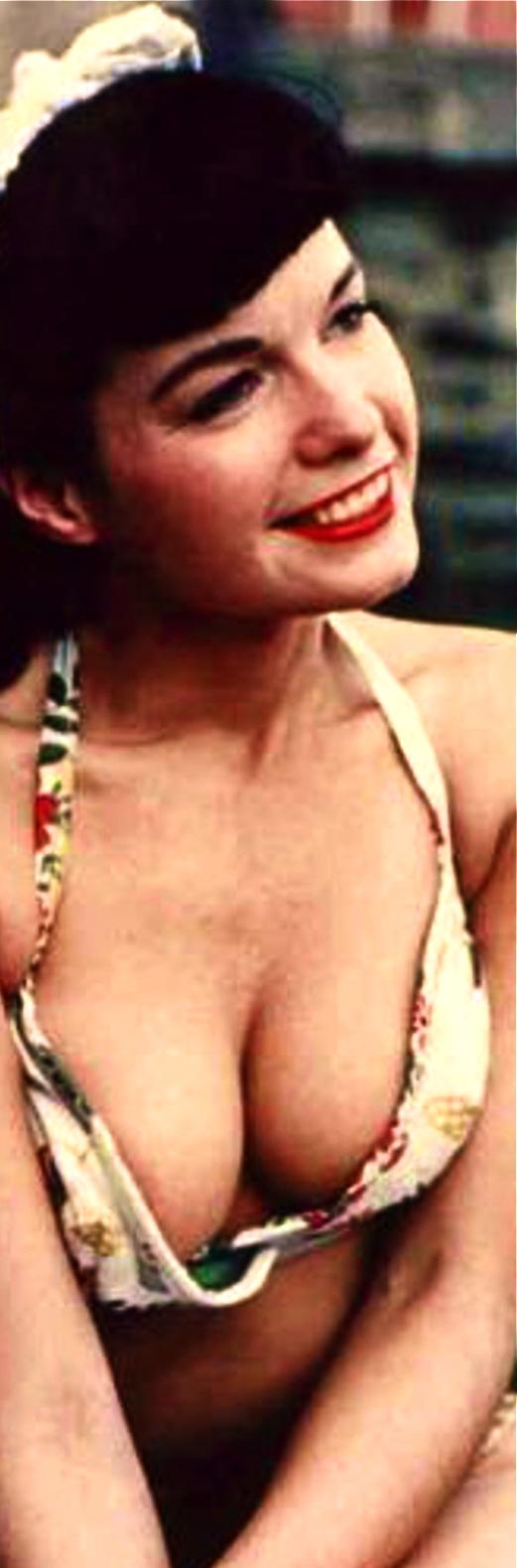 Jennifer Lopez Hot Ass Sexy