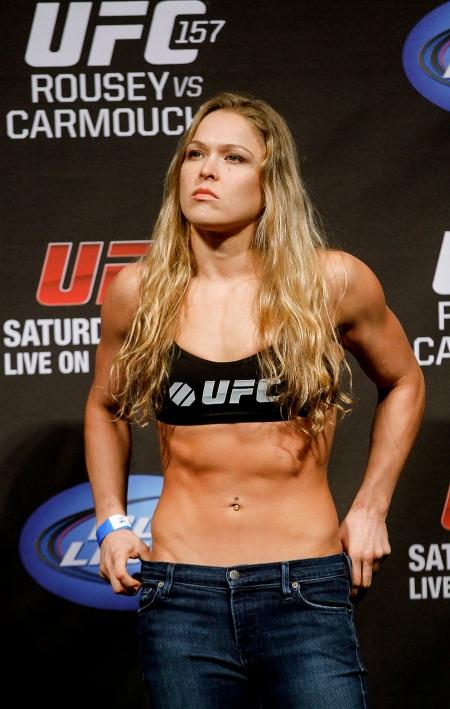 AP-UFC-157-Mixed-Martial-Arts
