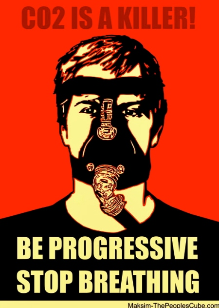 be progressive stop breathing 2011