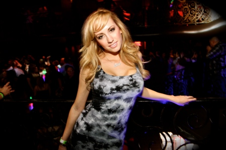 Brett-Rossi_LAX-Nightclub