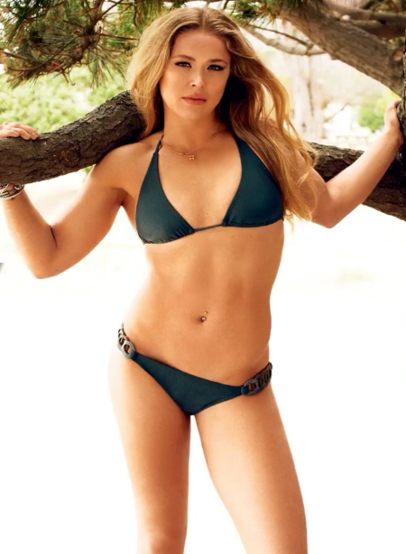 fashion_scans_remastered-ronda_rousey-maxim_usa-september_2013-scanned_by_vampirehorde-hq-1