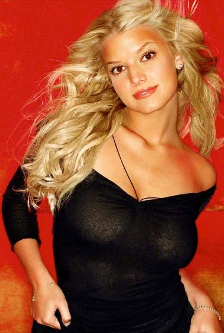 Jessica_Simpson_0240_1600x1200_Wallpaper
