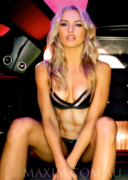 lauryn-eagle-maxim-australia-august-1st-birthday-edition-hi-res-photos-003