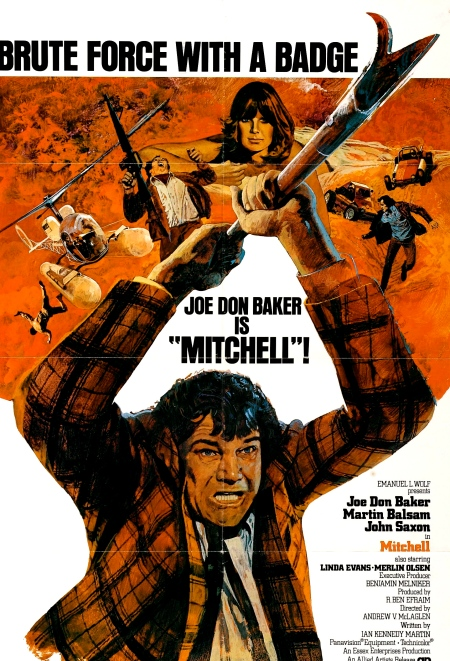 mitchell_poster_01