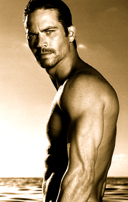 Paul-Walker-Wallpaper-paul-walker-25717023-1024-768