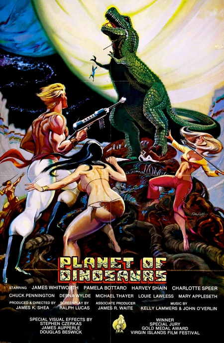 planet_of_dinosaurs_poster_011
