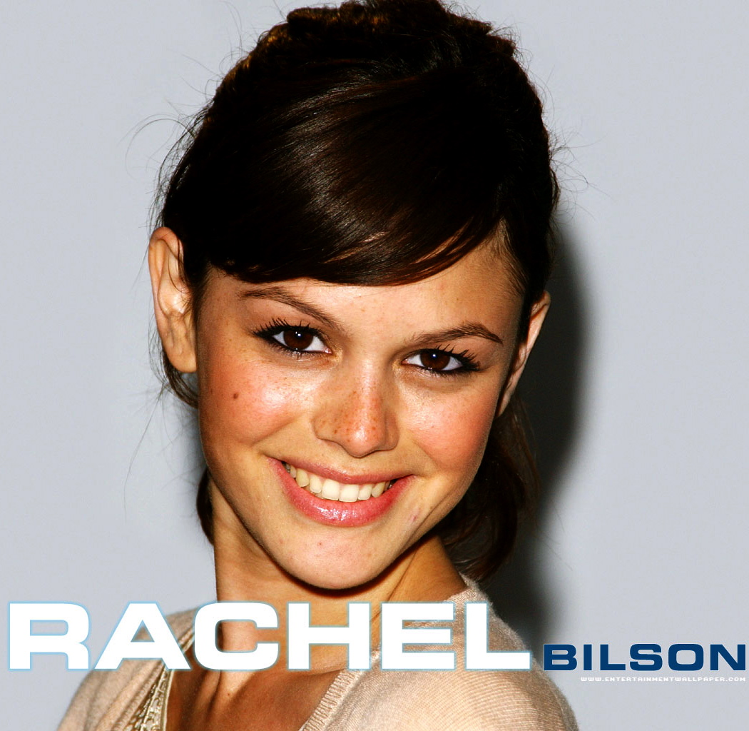 rachel bilson latest wallpapers 2013 - photo #47