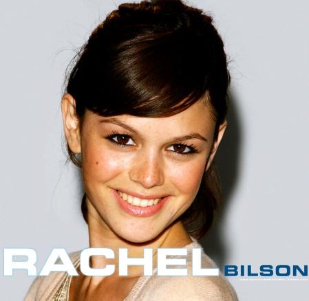 rachel_bilson-wallpaper