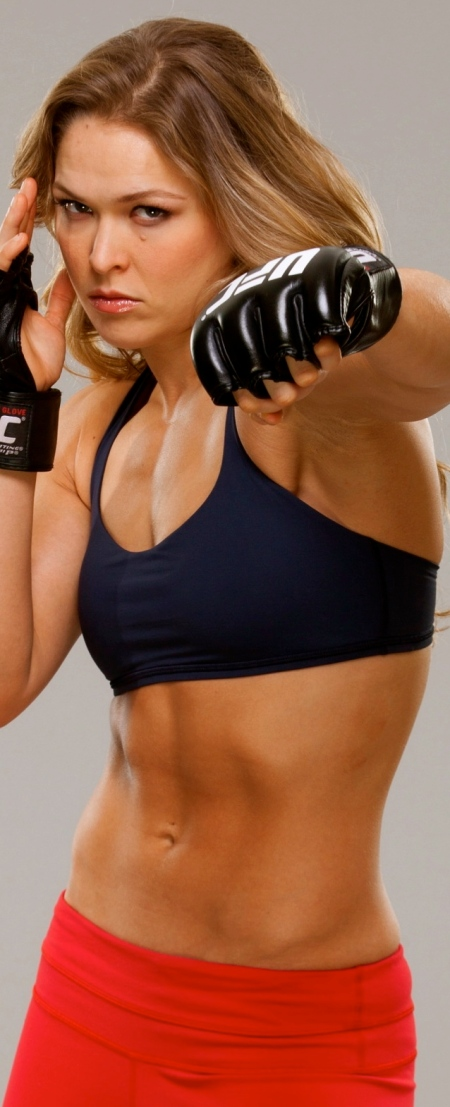 Ronda-Rousey-1