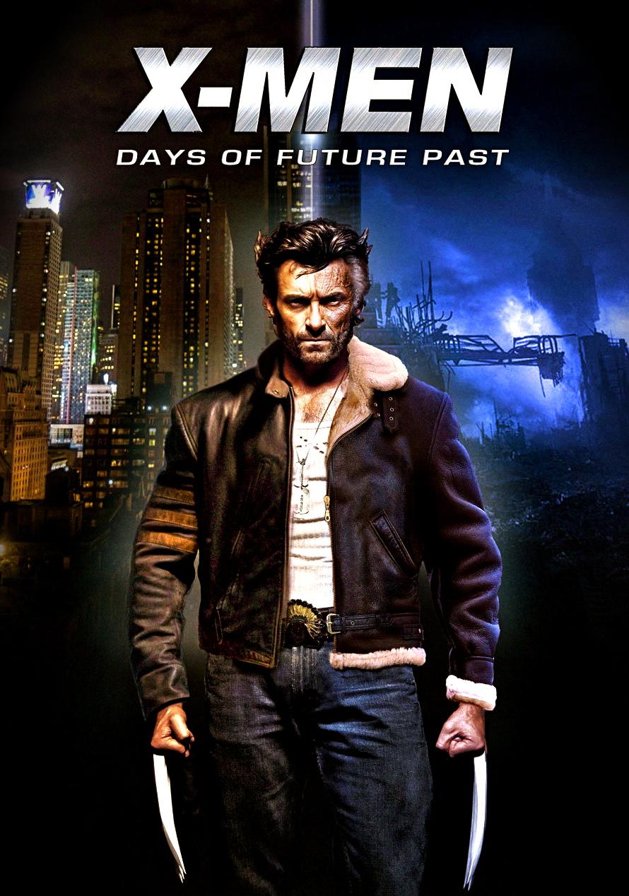 Blink   X-Men Movies Wiki   Fandom