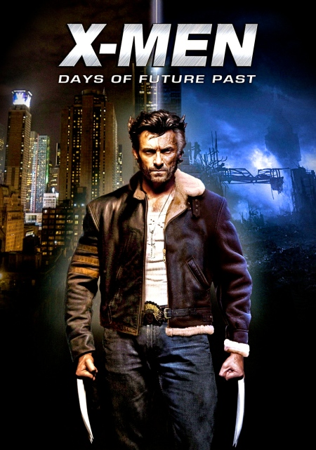 x_men___days_of_future_past___wolverine_by_wobblyone-d60l2vv