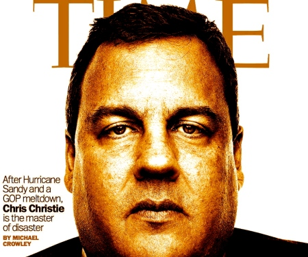 chris-christie-is-on-the-cover-of-time-as-the-master-of-disaster