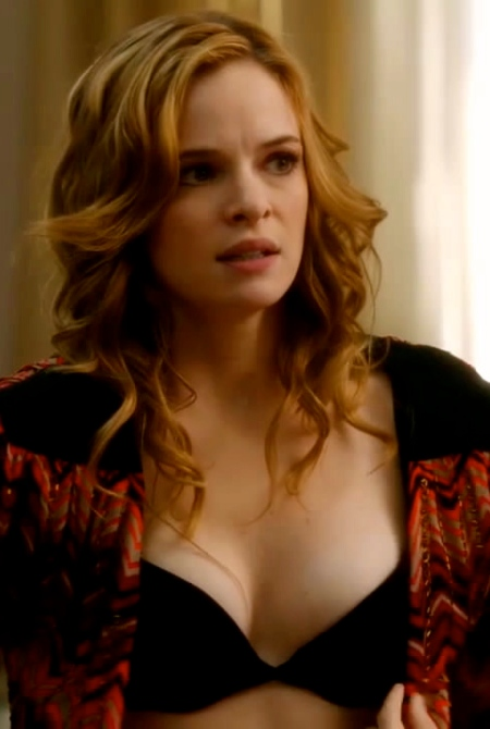danielle-panabaker-necessary-roughness-s02e16_4