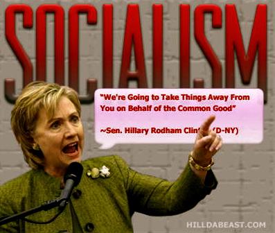 hillary-clinton-socialism-screamer-small