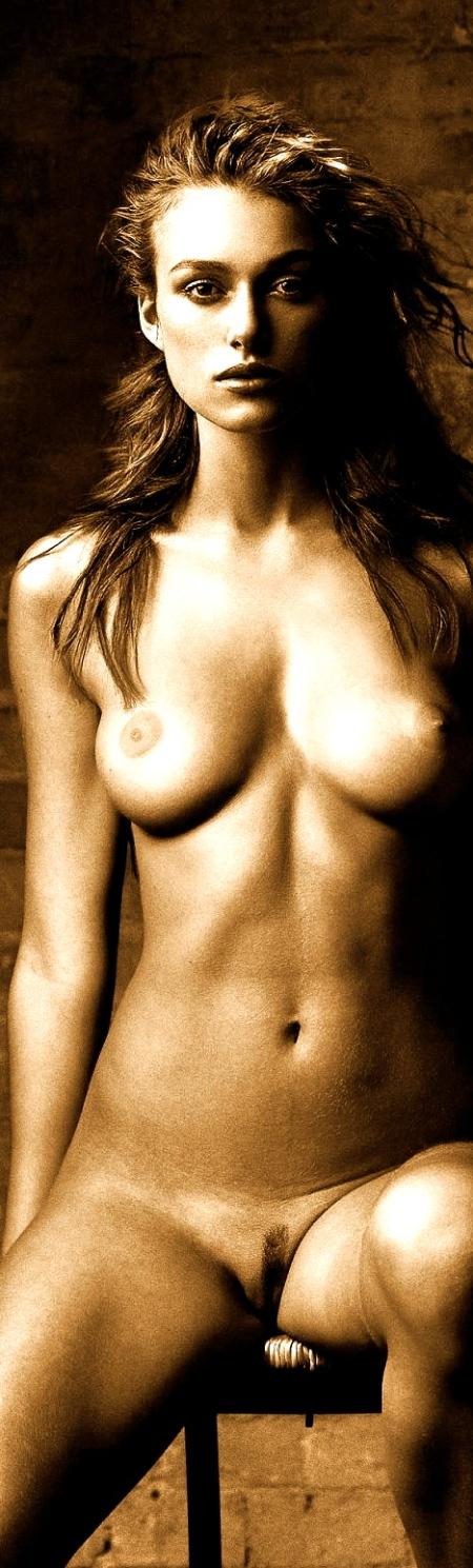 Keira_Knightley-nude
