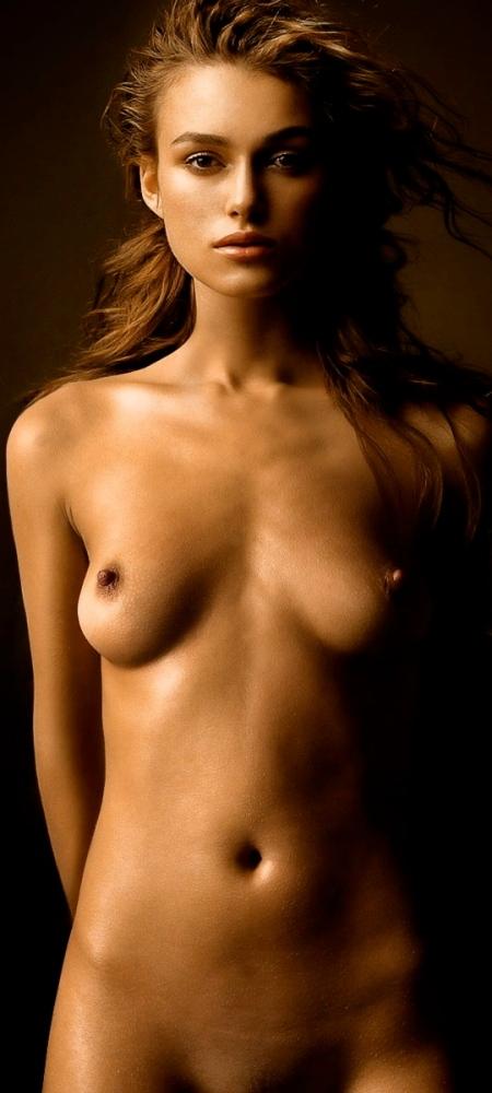 Kiera-Knightley-Nude