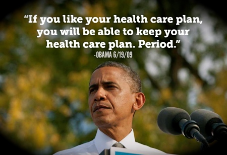 Obama-if-you-like-your-health-care-you-can-keep-it-Eric-Cantor-Facebook-post