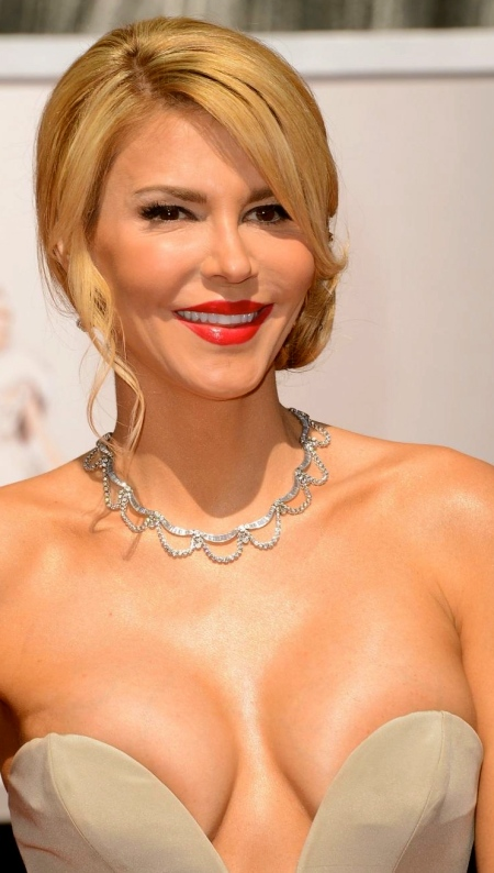 brandi-glanville-arrives-at-the-th-academy-awards-at-dolby-theatre-la-185618065