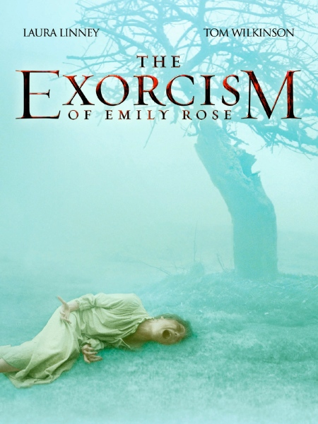 the exorcism of anneliese michel book pdf
