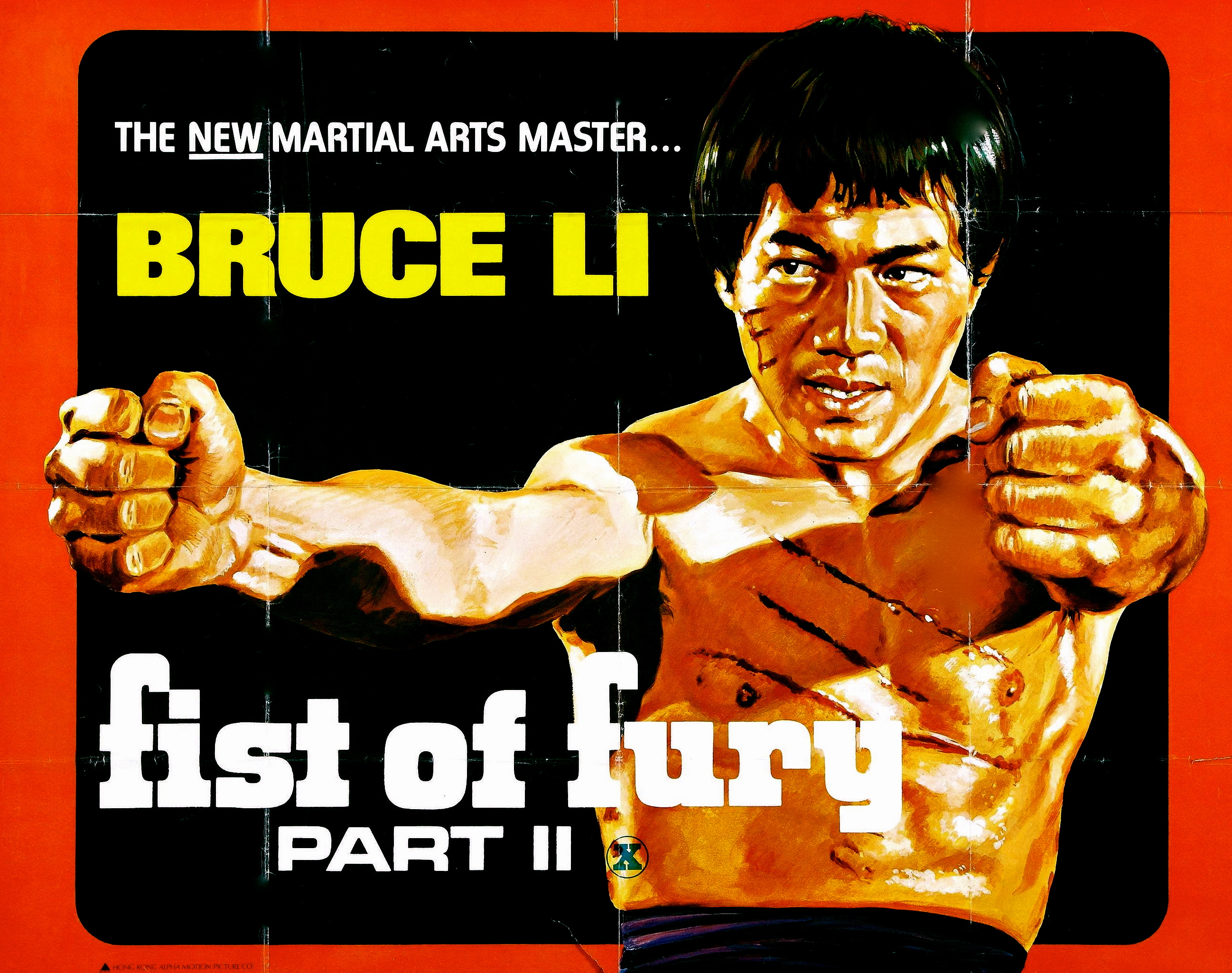 fist_of_fury_part_2_poster_01 .