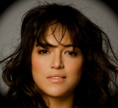 Michelle-Rodriguez-Wallpapers-15