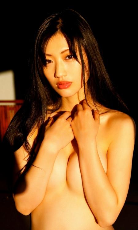 mitsu_dan2_070