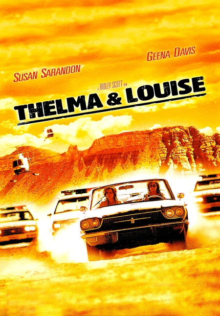 thelma_y_louise_1991_1