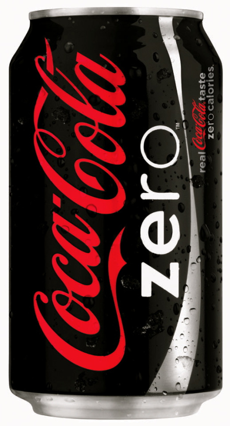 diet_coke_zero6