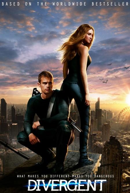Divergent_PosterHQ