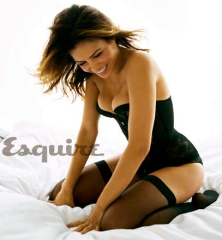 Jenna-Dewan-Tatum---Esquire-2013-04