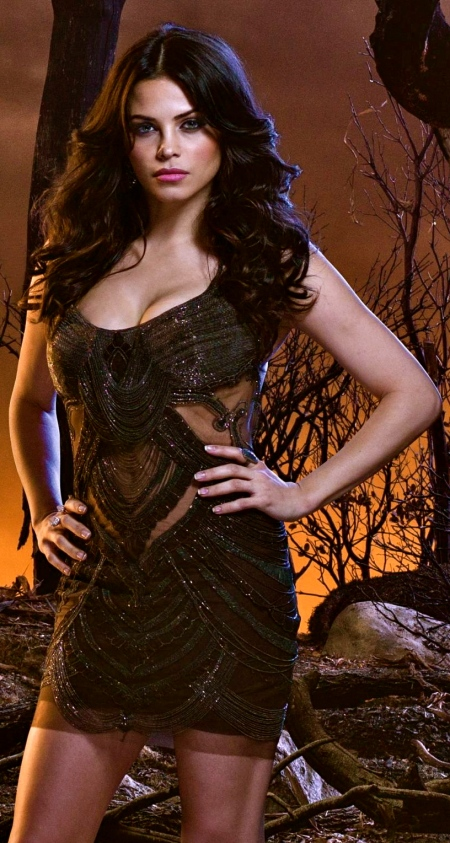 jenna-dewan-tatum-witches-of-east-end-season-1-promos_1