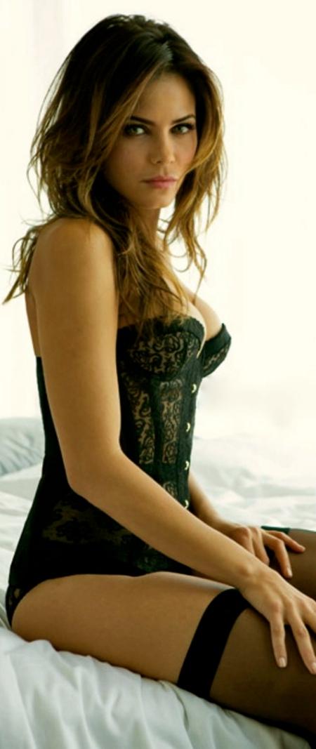 Jenna-Dewan-Tatum8