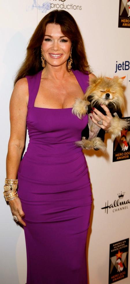 lisa-vanderpump-and-her-dog-dog-1773462167