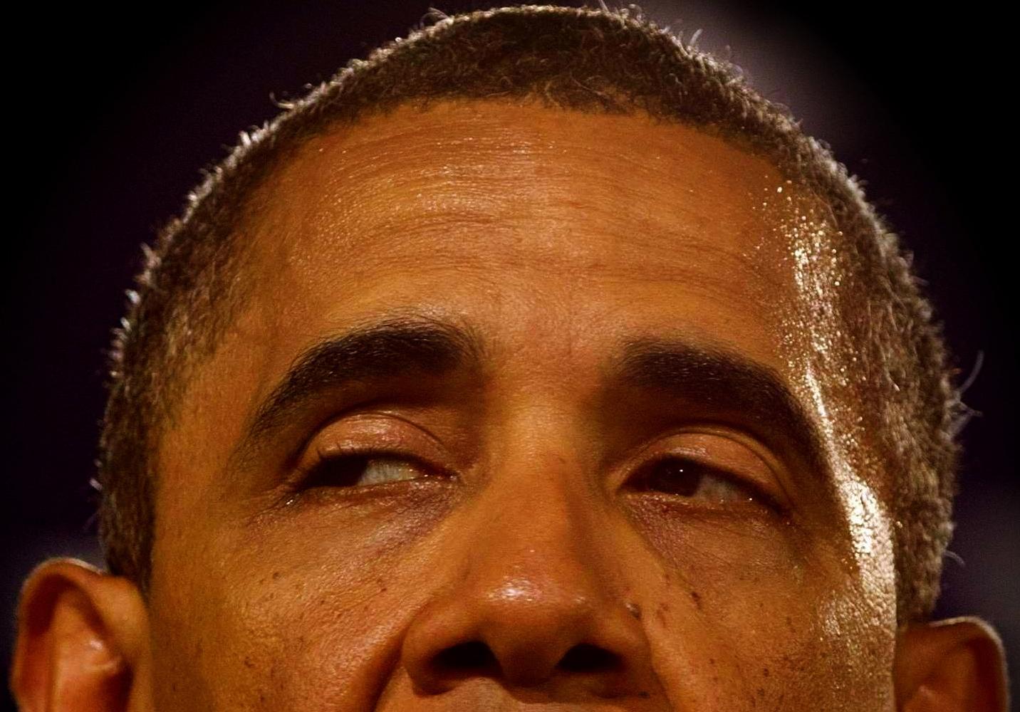 obama u2019s liberal lapdogs attack matt drudge for daring to speak the truth