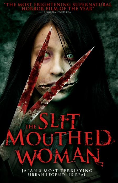 slit mouthed woman - dvd sleeve - v3__{36183b29-7a72-e211-924c-d4ae527c3b65}