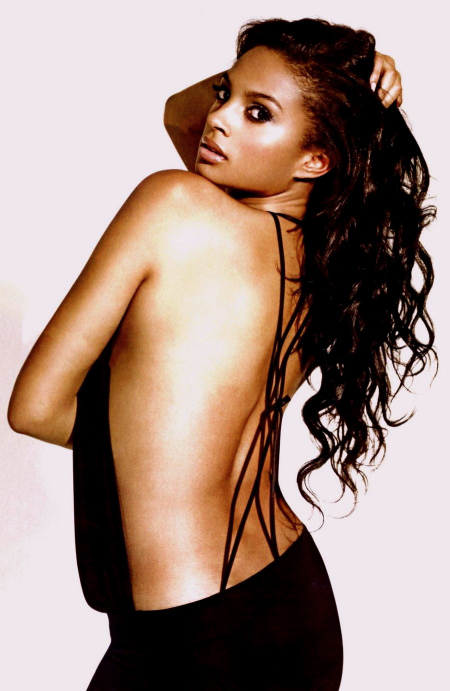 alesha_dixon_fhm_magazine-_february_2008_5